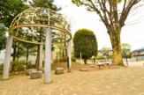 練馬区立平成公園