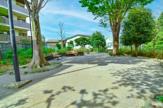 練馬区立扇橋公園
