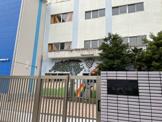 名古屋市立矢田小学校