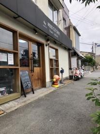 1000円カット専門店KAMIKIRIの画像3