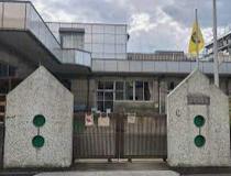川口アイ保育園