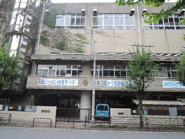 台東区立 金曾木小学校の画像3