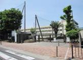 吹田第二小学校