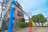 練馬区立ふたば児童遊園