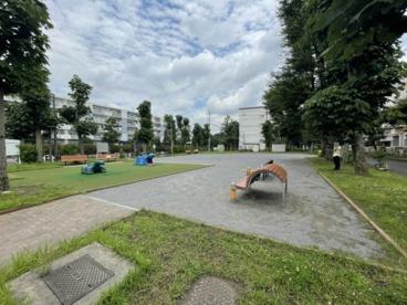 中央児童公園の画像1