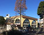 円融寺幼稚園
