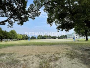 北九州市立楠橋小学校の画像2