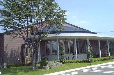 町田内科クリニックの画像1