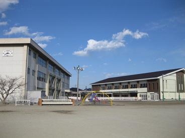 石井小学校の画像1