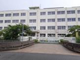 高槻市立柳川小学校
