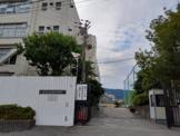 島本町立第四小学校