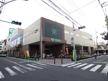 サミットストア板橋弥生店の画像1