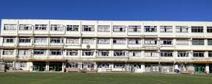 北区立堀船小学校