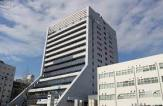 和歌山市役所 市民環境局 市民部 自治振興課 新南連絡所