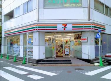 セブンイレブン 大田区蒲田5丁目店の画像1