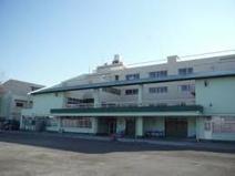 横浜市立磯子小学校
