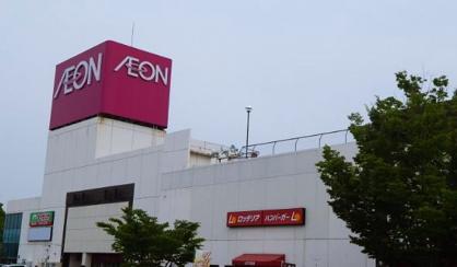 イオン 小野店の画像1