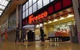 FRESCO(フレスコ) 大津店