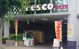 FRESCO(フレスコ) ZEZE店