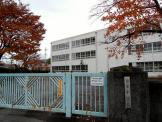 東部中学校
