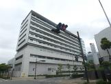 昭和大学横浜市北部病院