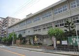 大阪市立小松小学校