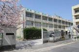 東大阪市立柏田中学校