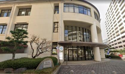 大阪市立中道小学校の画像1