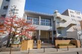 大阪市立玉津中学校