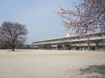 前橋市立敷島小学校