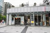 ドトールコーヒーショップ 日本橋浜町店