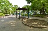 板橋区立成増北第一公園
