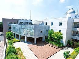 私立明星高校の画像1