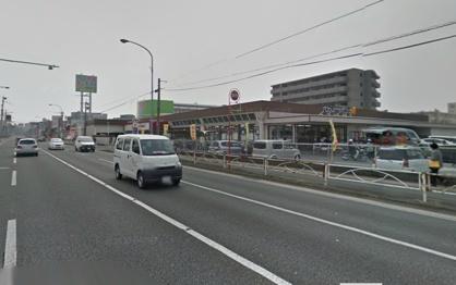 グルメシティ・南福岡店の画像1