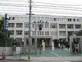 私立城星学園高校