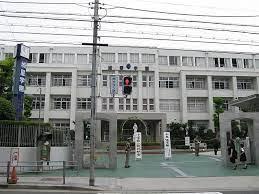 私立城星学園高校の画像1