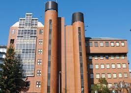 森ノ宮医療学園専門学校の画像1
