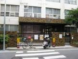 大阪市立北中道小学校