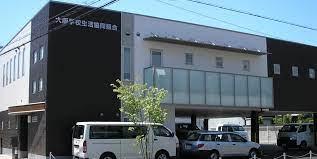 大阪学校生協の画像1