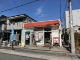 東成神路郵便局