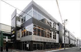 KOHYOJR森ノ宮店の画像1