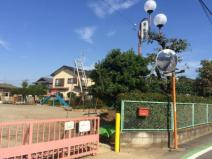 加須市立第一保育所