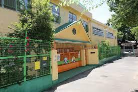 熊野幼稚園の画像1