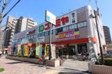 スーパーマーケットコノミヤ 鴫野西店