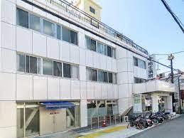 医療法人相生会相生病院の画像1