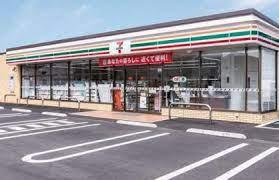 セブンイレブン 東大阪長田2丁目店の画像1