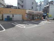 セブンイレブン 近鉄布施駅南店の画像1
