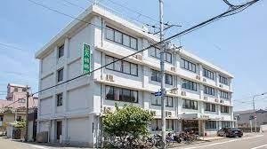 大楠病院の画像1