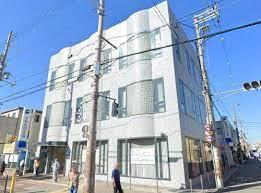 永和信用金庫生野支店の画像1