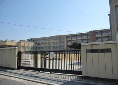 堺市立榎小学校の画像1